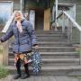 Для жителей Архангельской области установили прожиточный минимум на второй квартал 2020 года