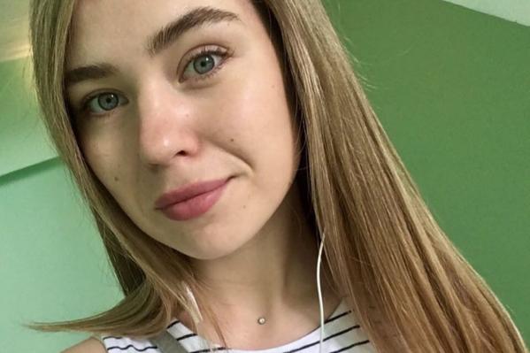Лилия Бирулина не выходит на связь с 29 сентября