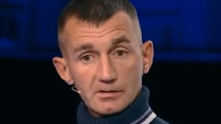 Отец Полины из Карпинска рассказал, почему ушел из семьи и не спас маленькую дочку