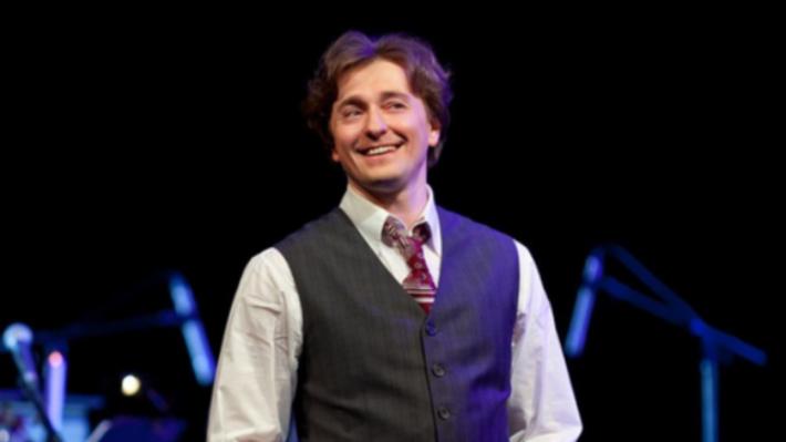 Сергей Безруков перенёс свой спектакль в Ярославле больше чем на полгода