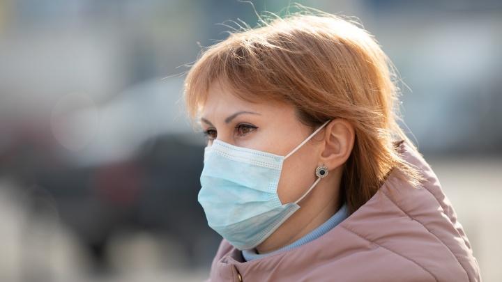 Как защитить здоровье весной: эксперт рассказал о новых видах страхования