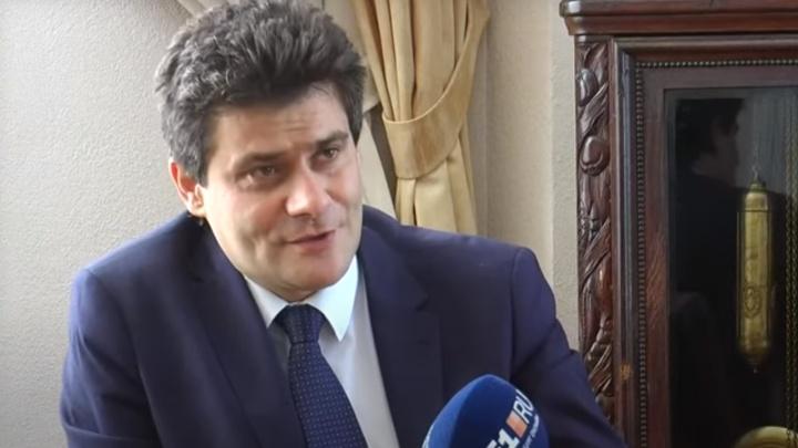 Мэр Екатеринбурга рассказал, откроются ли с 1 июня рестораны, кафе и ТЦ