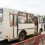 Бабушка выпала на дорогу: в Ярославле под суд пошёл водитель, не закрывший на ходу двери автобуса