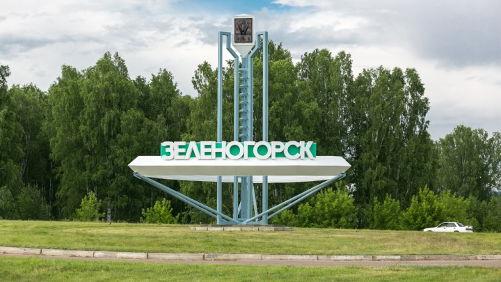 Коронавирус зафиксировали в Зеленогорске и Шарыпово