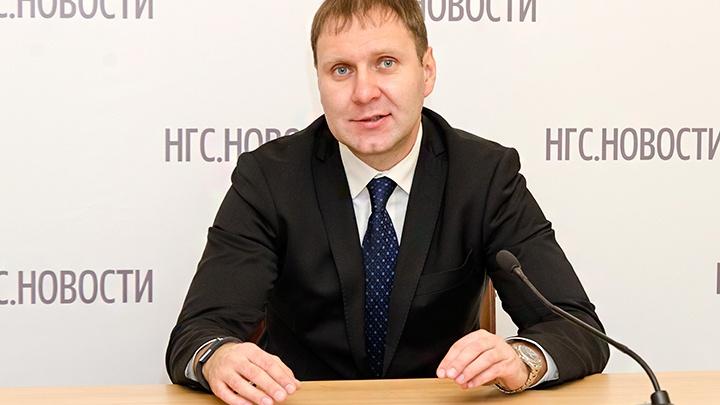 Запуск сети 3G Tele2 в Новосибирске и дальнейшие перспективы развития мобильного интернета в регионе