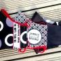 Мода нового времени: в Перми стали шить стильные защитные маски премиум-класса