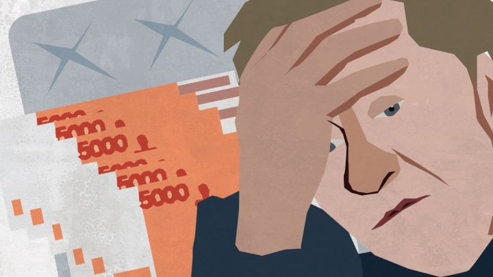 Хотел избавиться от импотенции: пенсионер из Екатеринбурга купил «чудо-наматрасник» за 73 тысячи рублей