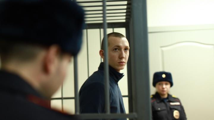 Адвокаты Васильева потребовали, чтобы из дела вычеркнули материалы о подмене анализов мочи