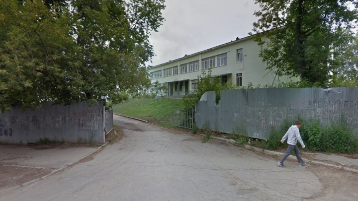 Стало известно, какие больницы отремонтируют в Самарской области в ближайшие два года