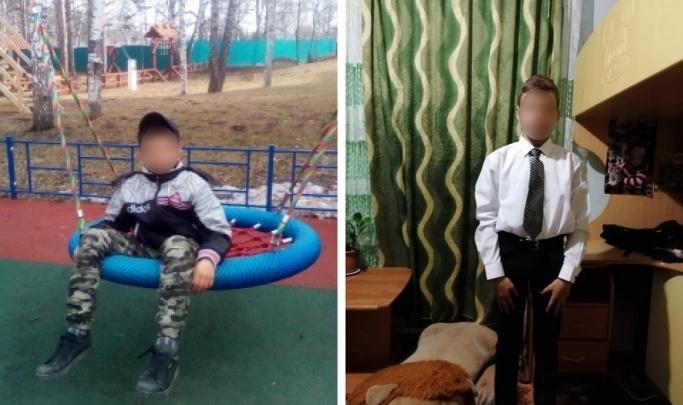 Пропавший под Новосибирском 12-летний ребёнок найден спустя неделю — в поисках помогали и читатели НГС