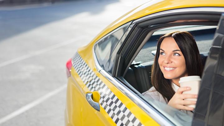 Кофе и такси: каждый понедельник абоненты Tele2 смогут получать подарки и скидки