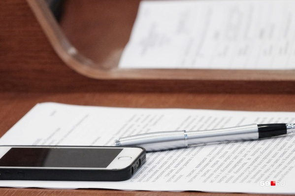 В нелегальные схемы прикамцев втягивают онлайн — с помощью смартфонов