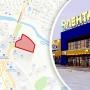 Совладелец челябинского рынка «Восточный город» заинтересовался ТК «Лента»