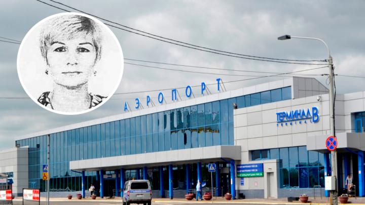 Интерпол задержал в омском аэропорту серийную мошенницу после семи лет поисков