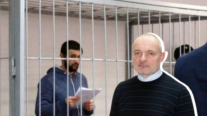 Директора СОФЖИ вызвали в суд на допрос по делу Мязитова