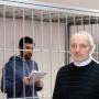 Директора СОФЖИ допросят по делу о хищении денег при сносе военного городка на Панова