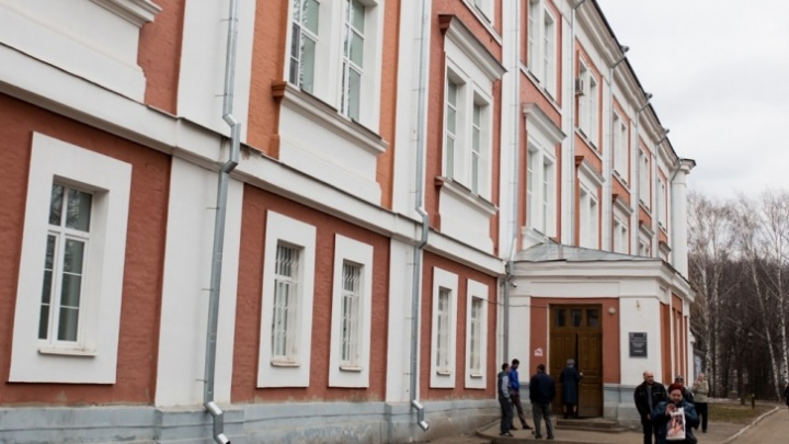 «Сиди и жди»: санитарка в ярославской больнице больше месяца ждала результатов теста на COVID