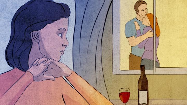 Говорят, отсутствие секса опасно для здоровья, а женщины без него быстро стареют. Отвечают врачи