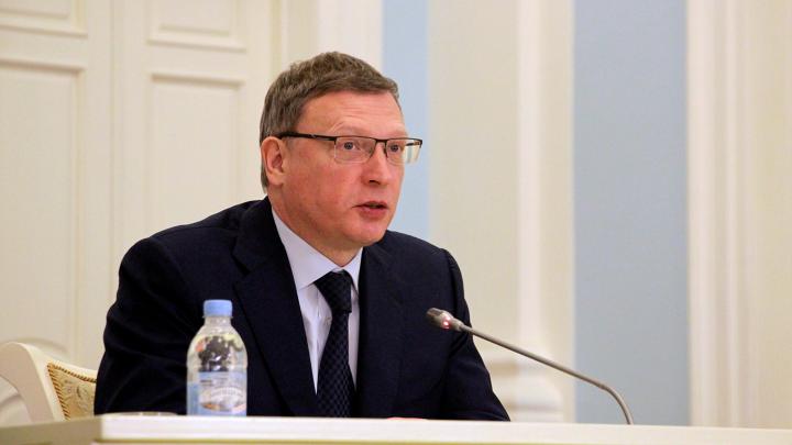 Александр Бурков ответил на вопрос, будет ли продлена самоизоляция после 19 апреля