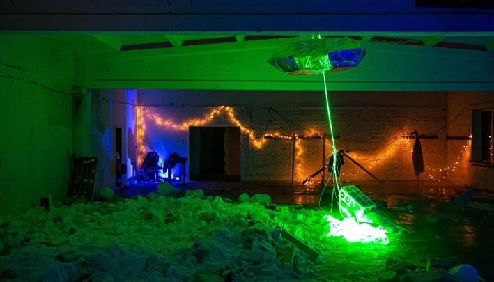 Дело о рухнувшей крыше в Академгородке. Как изменилась жизнь подозреваемых за два месяца