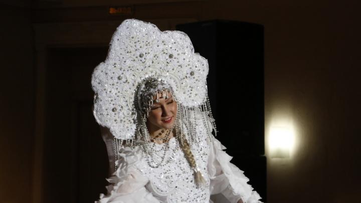 «Нельзя с лета»: в оперштабе Поморья ответили, стоит ли проводить новогодние корпоративы