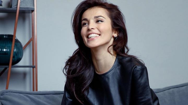 Известная певица Сати Казанова вступилась за шихан Куштау в Башкирии