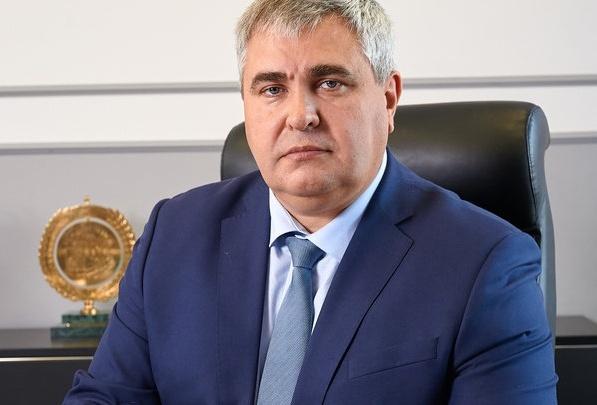 «У нас в день десятки вызовов»: мэр кузбасского города прокомментировал всплеск случаев COVID-19