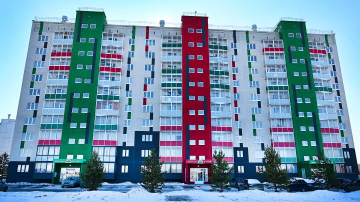 Действовать сейчас: слабый рубль и дешёвая ипотека под 2,7% годовых — стимул для инвестиций в недвижимость