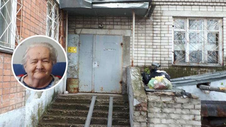 «Ей остались сутки, потерпите»: ярославна рассказала, как её мать умирала, заболев коронавирусом