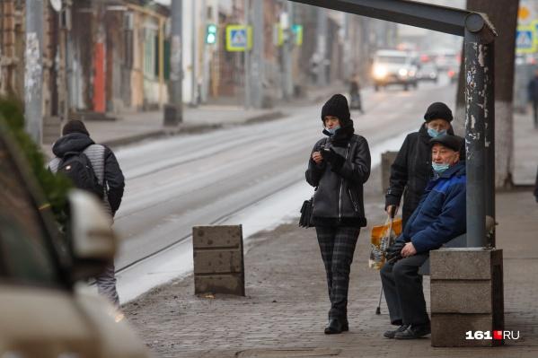 Ростовчанам станет проще добираться с Центрального рынка на Сельмаш