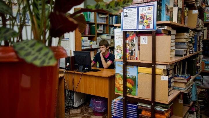 19 классов в Новосибирской области закрыли на карантин по коронавирусу