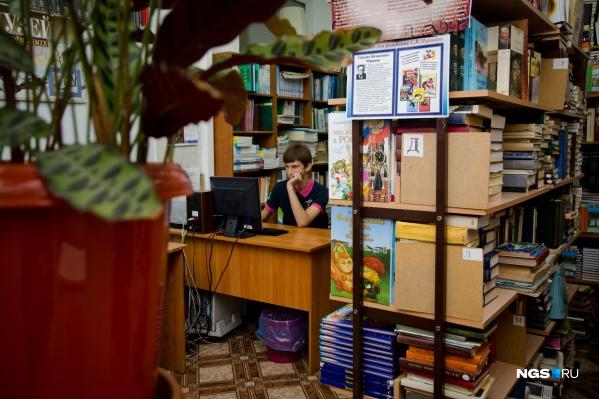 На больничном (ОРВИ, COVID-19 и другие заболевания) находятся около 6,5% педагогических работников