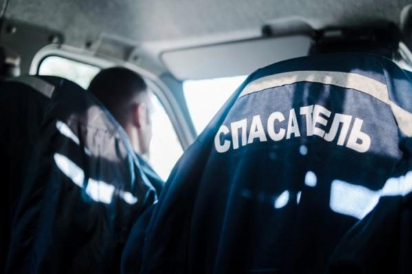 В новом постановлении властей речь идет о сотрудниках ТОСЭР, занятых на перевозках ковидных больных