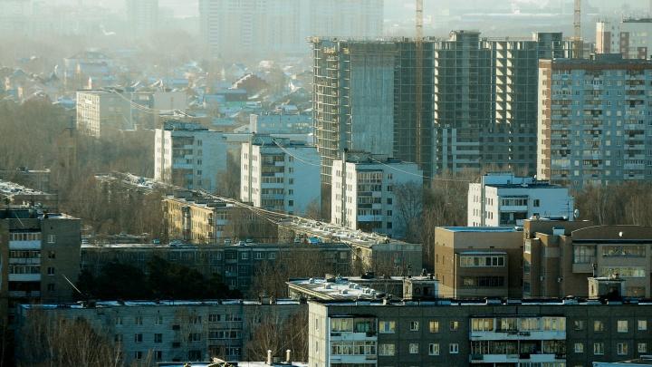 За чей счет переселят и в какие квартиры? Отвечает главный по реновации в Екатеринбурге