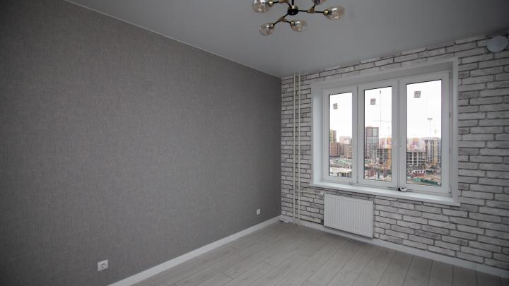 Кому доверить ремонт квартиры: дизайнеры нашли супербригаду, которая не задирает цены