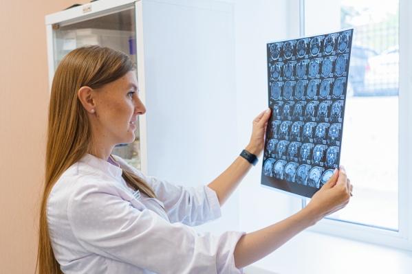 МРТ можно пройти без направления врача