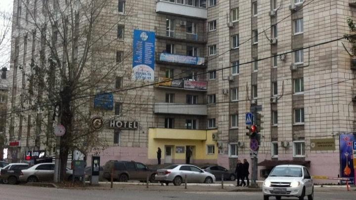 В Перми женщина-пешеход получила тяжелые травмы в ДТП с иномаркой