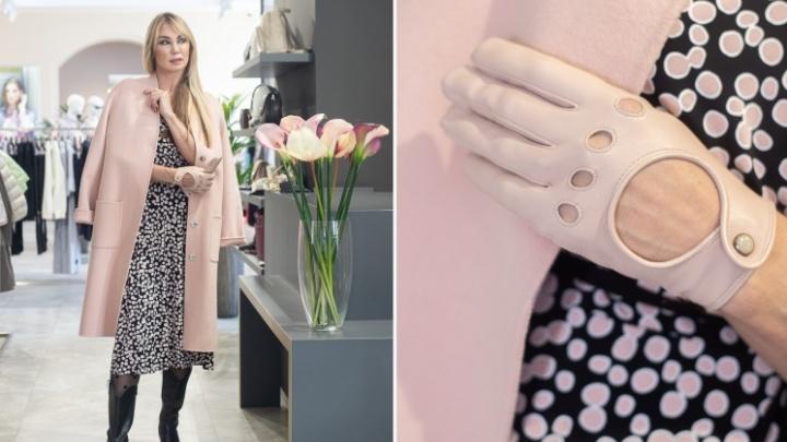 Платья в пол, смелые шорты и платок как у Жаклин Кеннеди: стилист подобрала шесть образов на весну