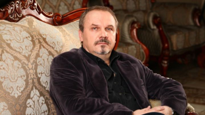 Худрук «У Моста» попросил губернатора Прикамья разрешить работу театров