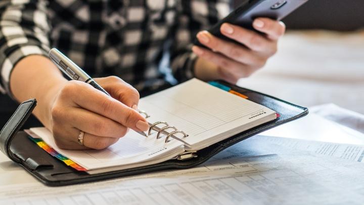 В Росгосстрахе опровергли наличие задолженности по оплате за ЖКХ