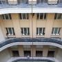 Пятерых врачей уфимской больницы имени Куватова госпитализировали с подозрением на коронавирус