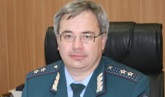 Экс-главу налоговой Архангельской области будут судить за взяточничество