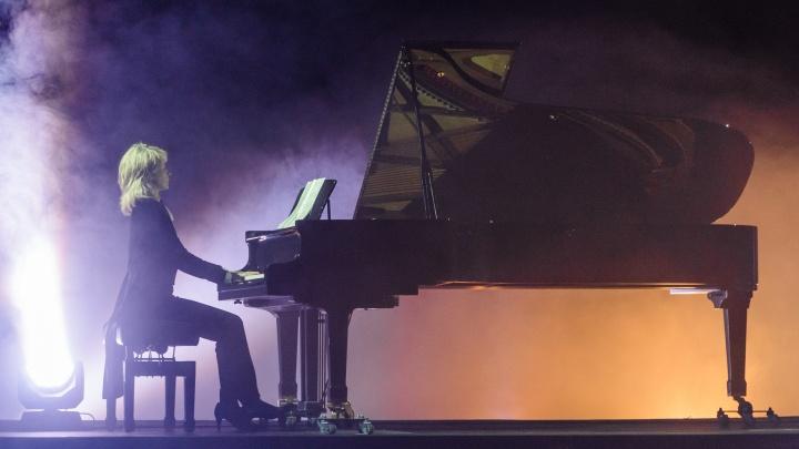 Концерты, спектакли и конкурсы ушли в онлайн и их можно смотреть дома. Публикуем подборку пермских мероприятий