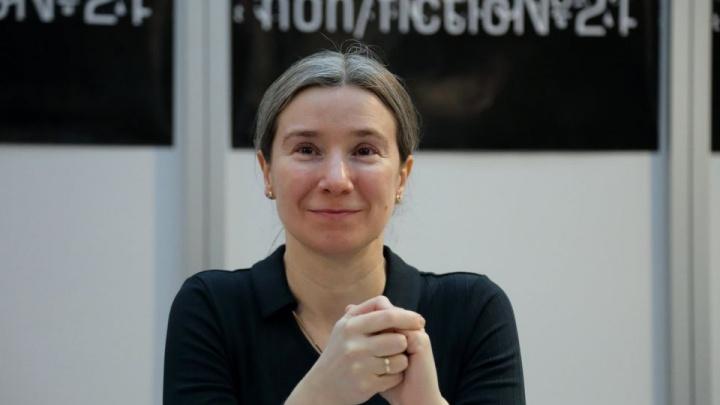 «Очень странная красноярская новация»: политолог Екатерина Шульман о госпитализации детей в ПНД