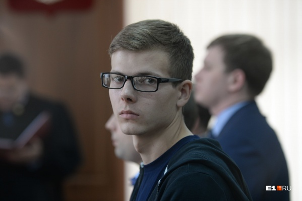 На сторону Владислава Рябухина встали многие политики и звезды, но суд не оправдал его