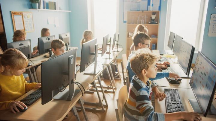 Здесь учатся студенты от 7 до 55 лет: рассказ про новую академию, в которой интересно