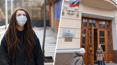 Вузы Ростова перешли на дистанционное обучение из-за угрозы коронавируса
