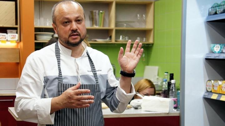 «Какую подлость сделаешь за 3 млн?»: история шефа из Екатеринбурга, который закрывает 20-летний бизнес