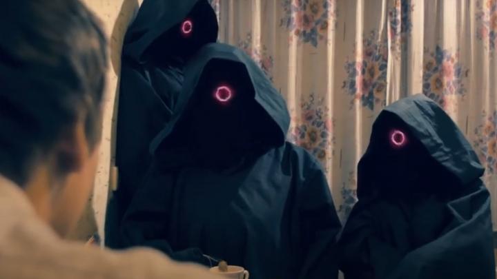 В интернете вышел пермский веб-сериал об айтишниках «Великое начинание»