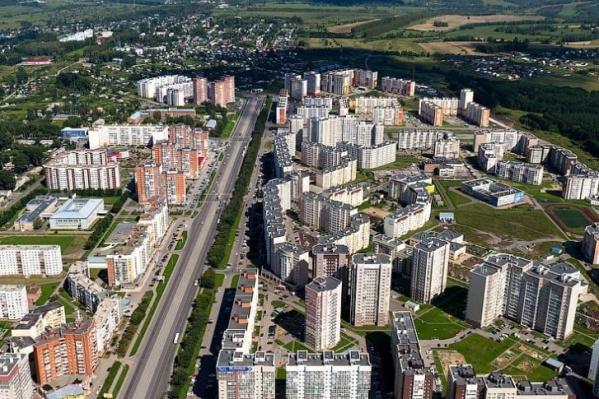 Шахта «Лапичевская» с 2018 года пытается получить возможность добывать уголь возле Лесной Поляны